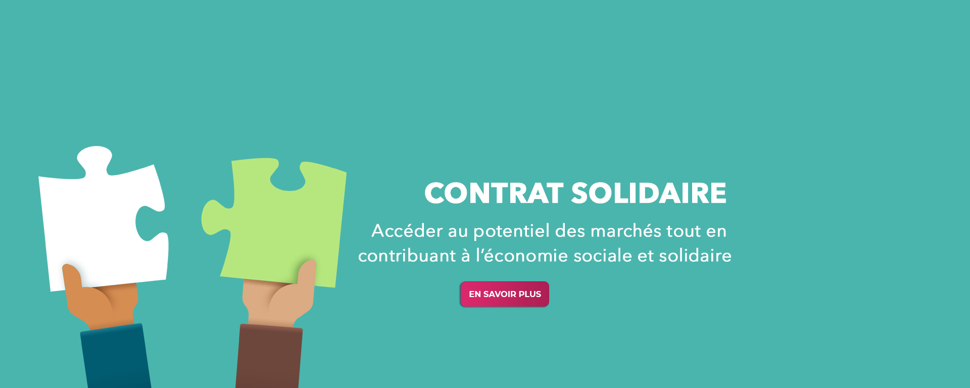 201808_Contrat_Solidaire