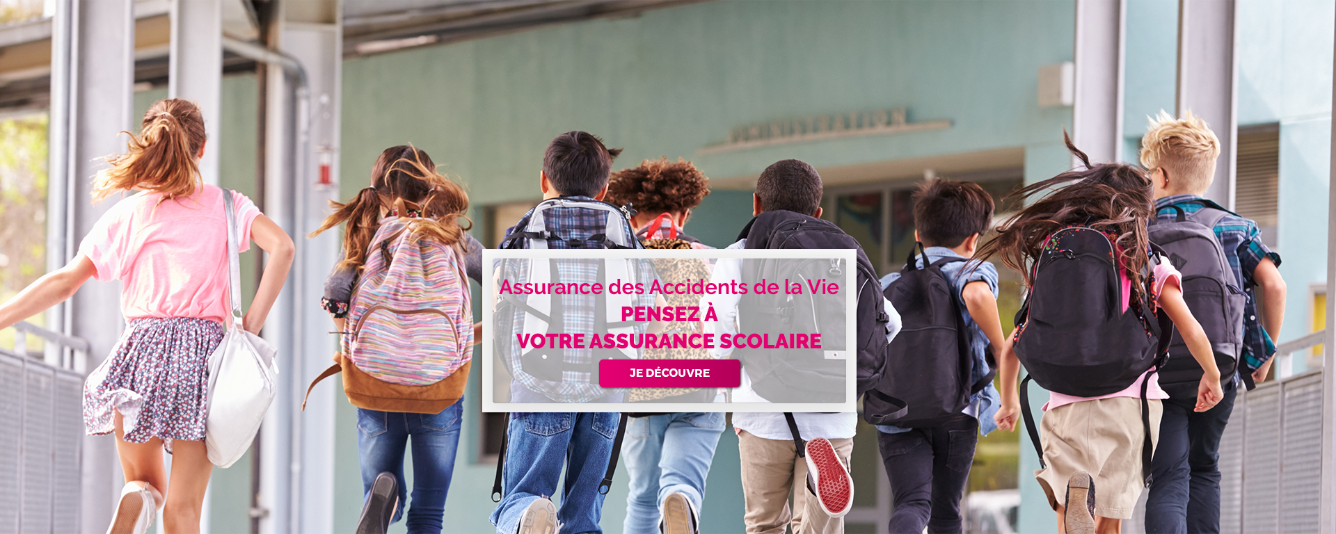 Campagne 23 assurance GAV SCOLAIRE img