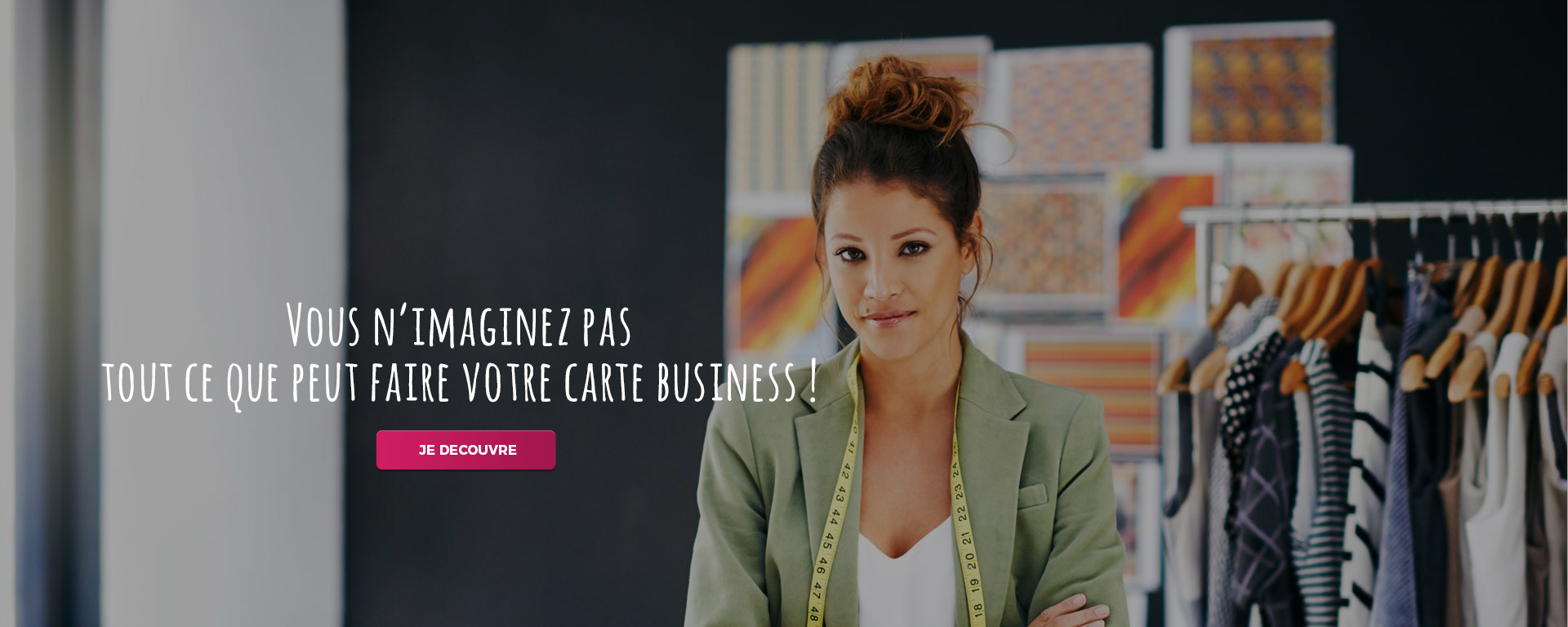 Carte Business Pro