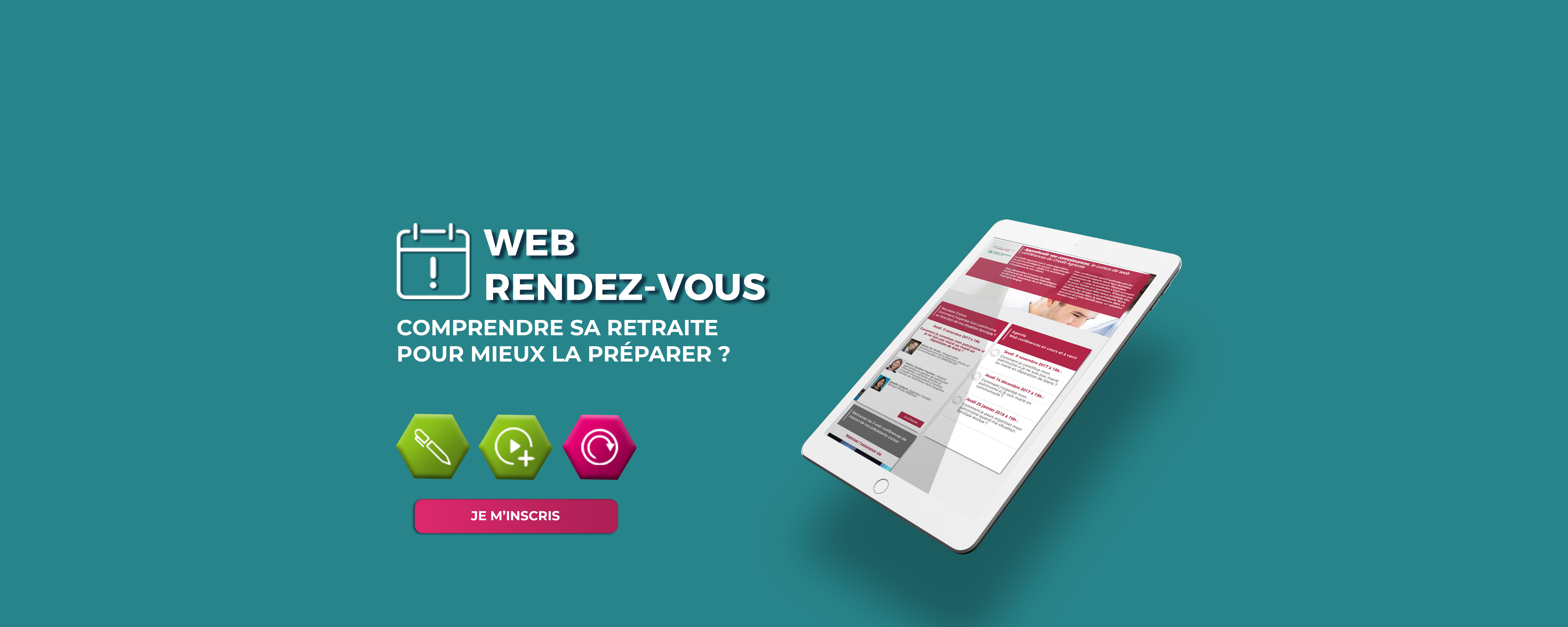 WEBCONFERENCE_29_03_2018_inscriptions